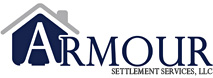 Armour Settlement Services, LLC